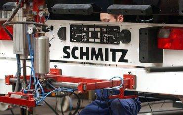 Диагностика Schmitz
