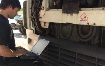 услуги техпомощь на дороге