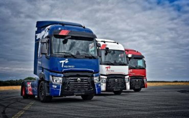 renault-renault-trucks-t-series